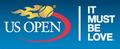 13_US Open