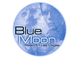 03_Blue Moon Resort