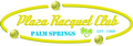 04_Plaza Racquet Club