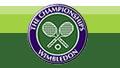 12_Wimbledon