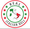 02_The Real Italian Deli