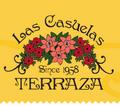 01_Las Casuelas