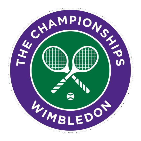 Desert Tennis Association   Website of the Desert Tennis